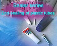 Sealer series