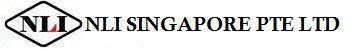 NLI Singapore Pte Ltd